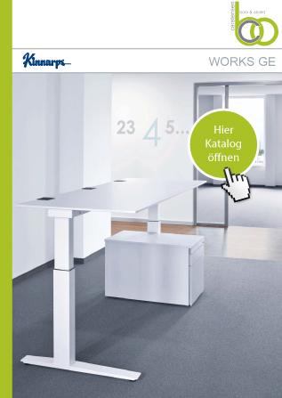 WORKS-GE-katalog-hier-oeffnen