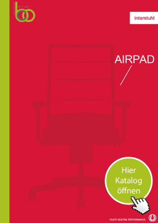 airpad_katalog_hier_oeffnen