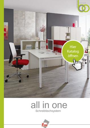 all-in-one-katalog-hier-oeffnen-vorschaubild