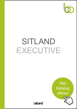 executive_hier_katalog_oeffnen