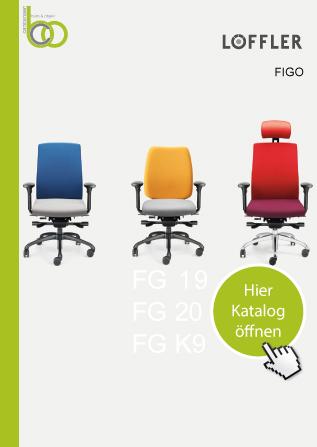 figo_katalog_hier_oeffnen