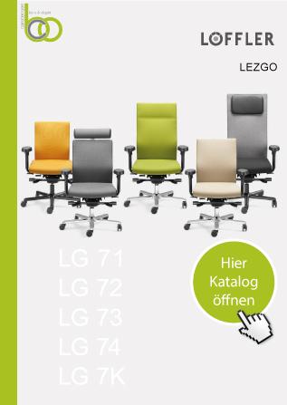 lezgo_hier_katalog_oeffnen