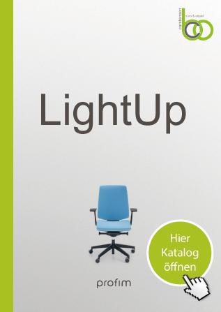 light-up-hier-katalog-oeffnen