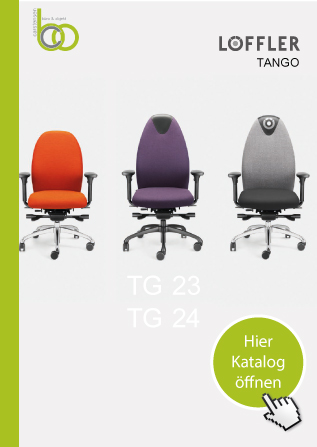 tango_katalog-hier-oeffnen