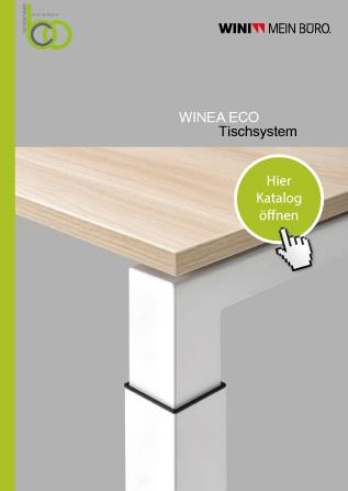 winea-eco-katalog-hier-oeffnen-vorschaubild