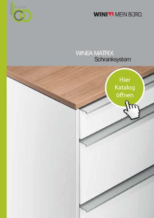 winea-matrix-katalog-hier-oeffnen-vorschaubild
