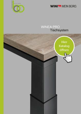 winea-pro-katalog-hier-oeffnen