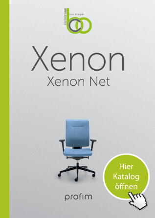 xenon_hier_katalog_oeffnen
