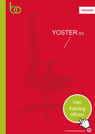 yoster_katalog_hier_oeffnen