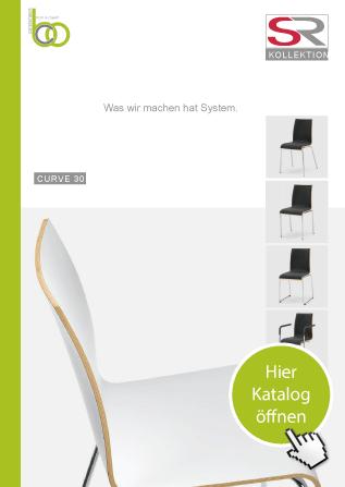 katalog-hier-oeffnen-curve