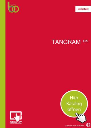 katalog-hier-oeffnen-interstuhl