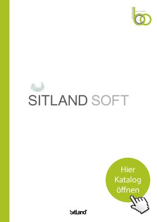 katalog-hier-oeffnen-sitland-soft