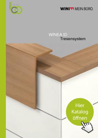 katalog-hier-oeffnen-winea-id