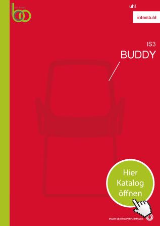 buddy-katalog-hier-oeffnen