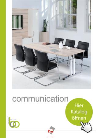 communication-katalog-hier-oeffnen