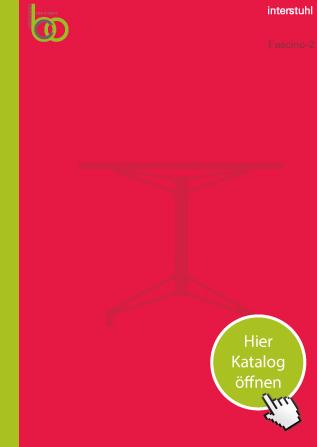 fascino-katalog-hier-oeffnen