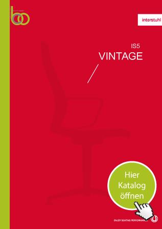vintage-katalog-hier-oeffnen