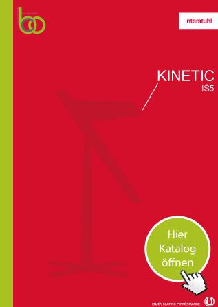 katalog-hier-oeffnen-kinetic