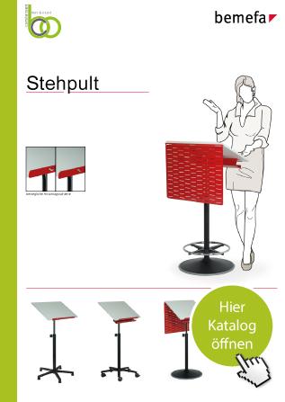katalog-hier-oeffnen