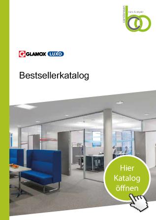 katalog-hier-oeffnen-smv