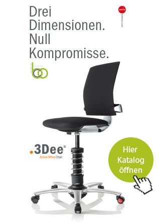 3DEE_hier-katalog_oeffnen