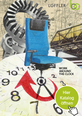 work-arround-the-clock katalog öffnen