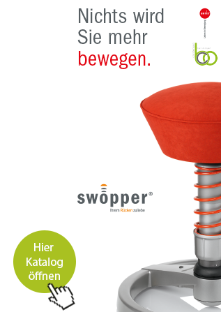 swopper-hier_katalog_oeffnen