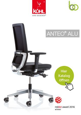 anteo_alu_hier_katalog_oeffnen