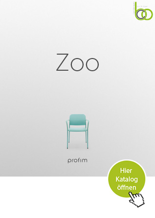 katalog-hier-oeffnen-profim-zoo