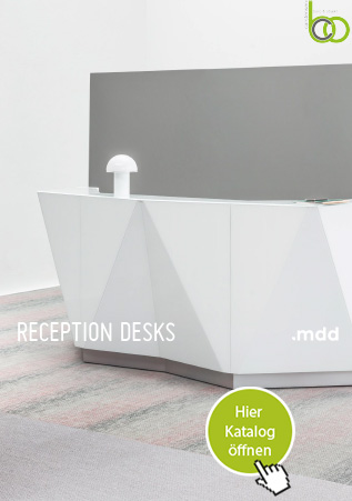katalog-hier-oeffnen-mdd-empfangsanlage