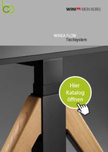 winea-flow-katalog-hier-oeffnen